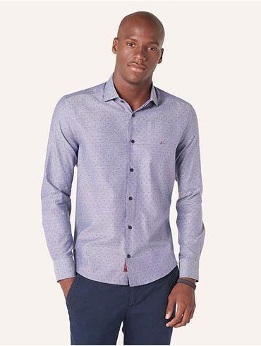 Camisa-Menswear-Slim-Gola-Trento-Two-Tones_xml