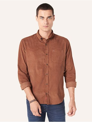 Camisa-Jeanswear-Slim-Button-Down_xml