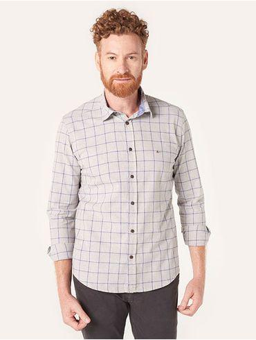 Camisa-Jeanswear-Slim-Ponto-Corrente-Xadrez_xml