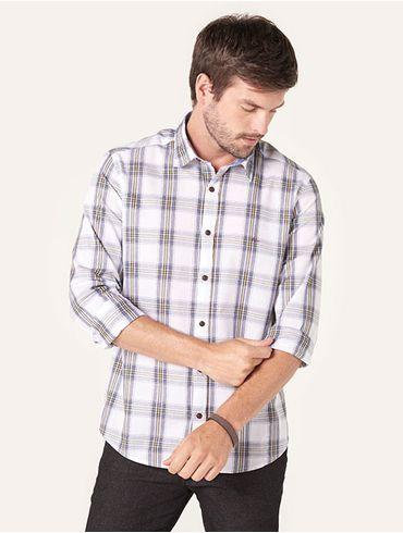 Camisa-Jeanswear-Slim-Ponto-Picado-Xadrez_xml