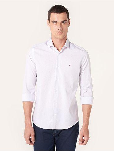 Camisa-Super-Slim-Social-Listrada_xml