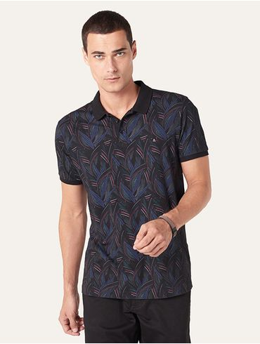 Polo-Dark-Floral_xml