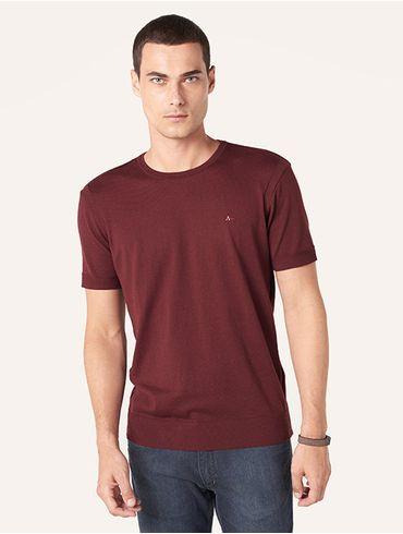 Camiseta-Tricot-Lisa-Manga-Curta_xml