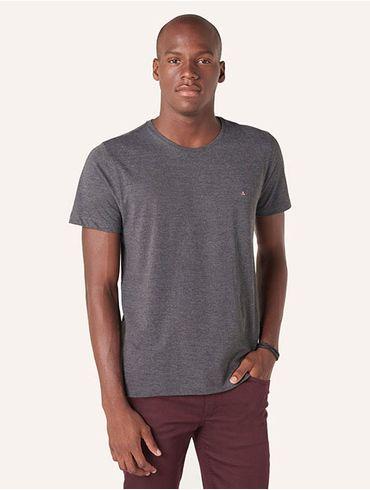 Camiseta-Basica_xml