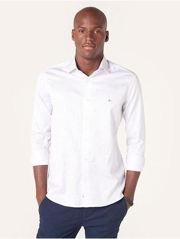 Camisa-Menswear-Platinum-90-2_xml
