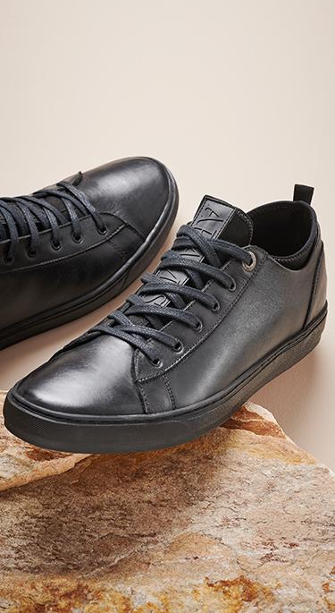 calçados mobile