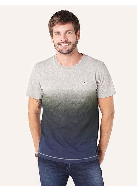3f25c3be1a Camiseta Manga Curta - Aramis Roupas Masculinas