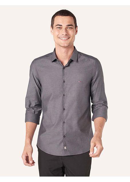 46e5186f18 Camisas Masculinas - Encontre Camisas Masculinas - Aramis