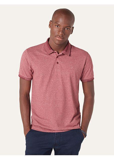 cb507f4bc7 Camisas Polo Masculinas - Compre na Loja Oficial Online Aramis