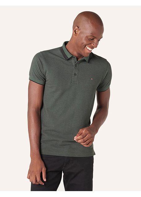 6771f4da14 Camisas Polo Masculinas - Compre na Loja Oficial Online Aramis