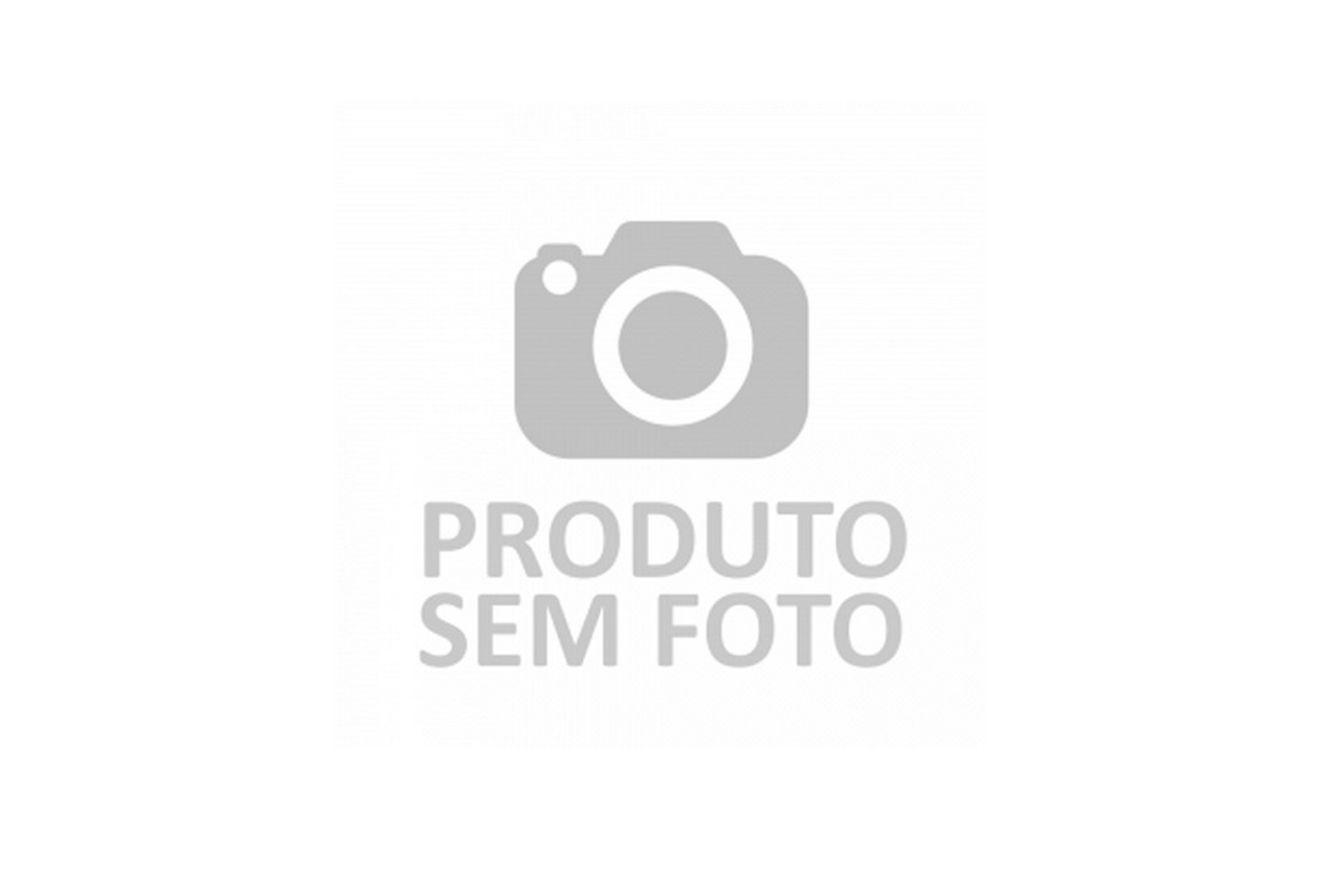 Produto-sem-Imagem
