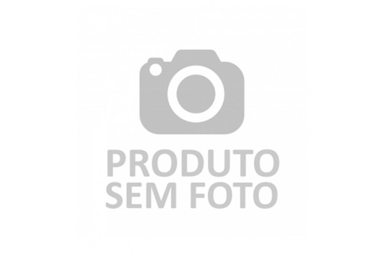 produto-sem-foto