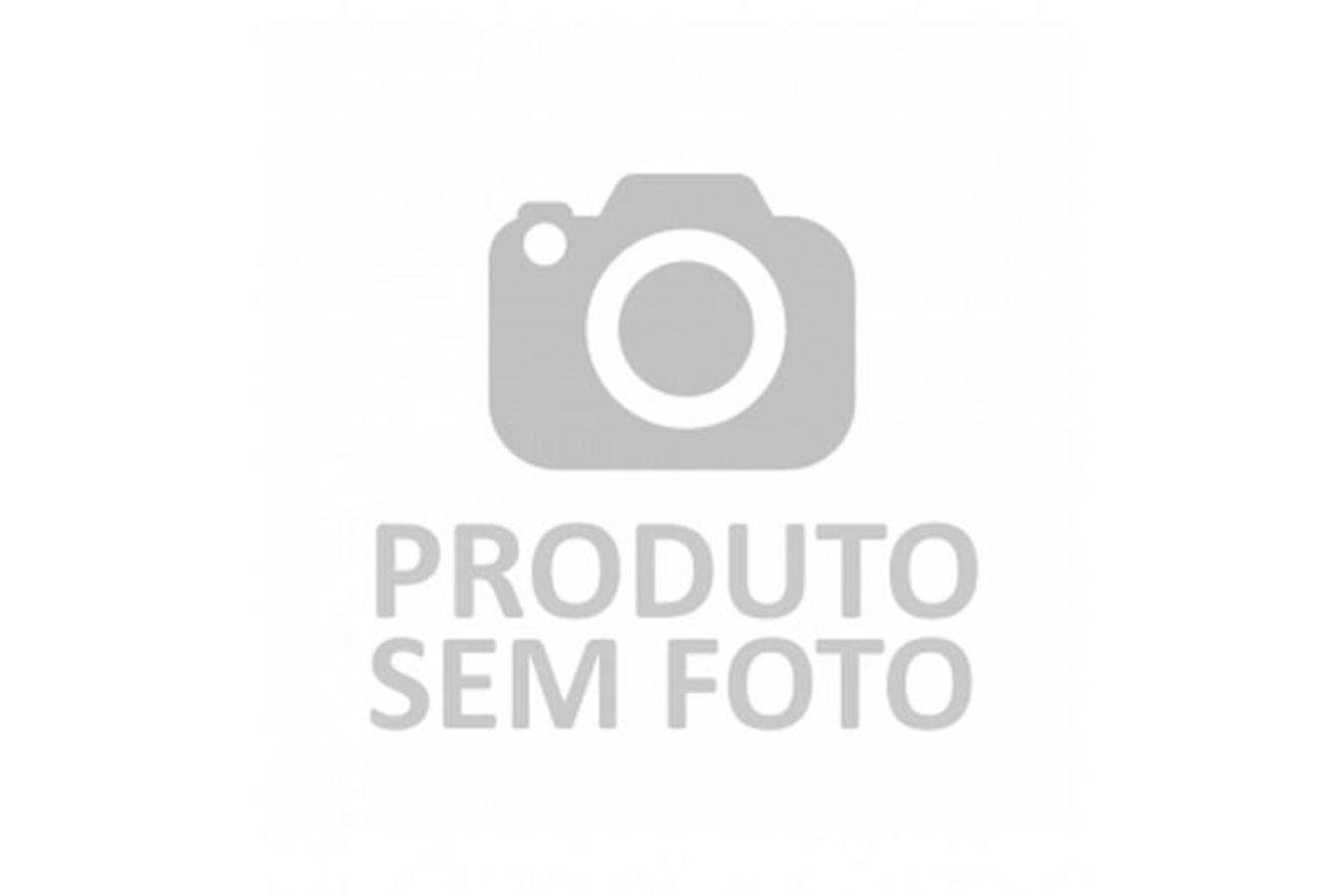 CD040040_007_1-PRODUTOSEMFOTO-MOBILE