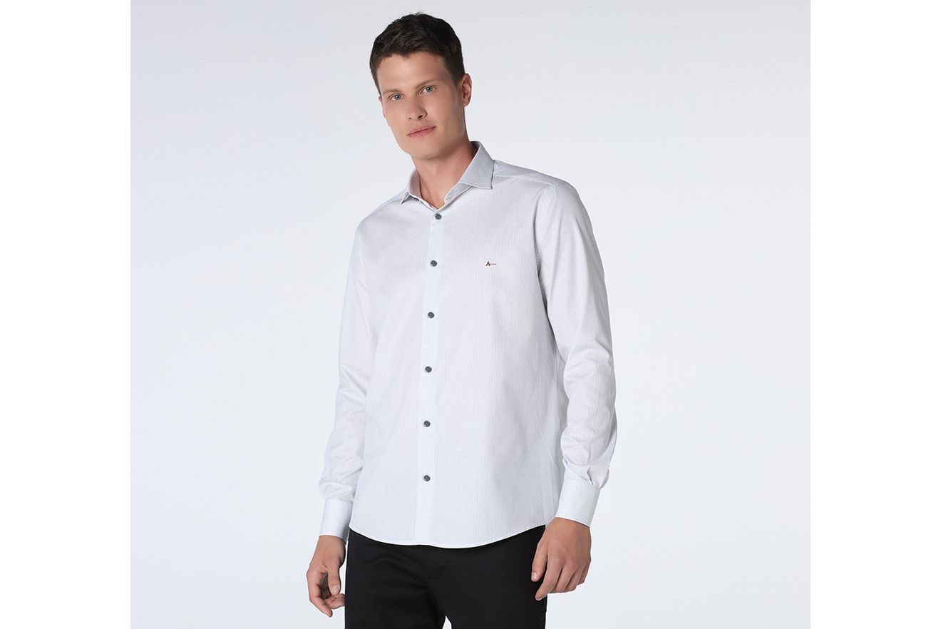 ML150873_001_5-DESK-CAMISA-MW-BOLZANO