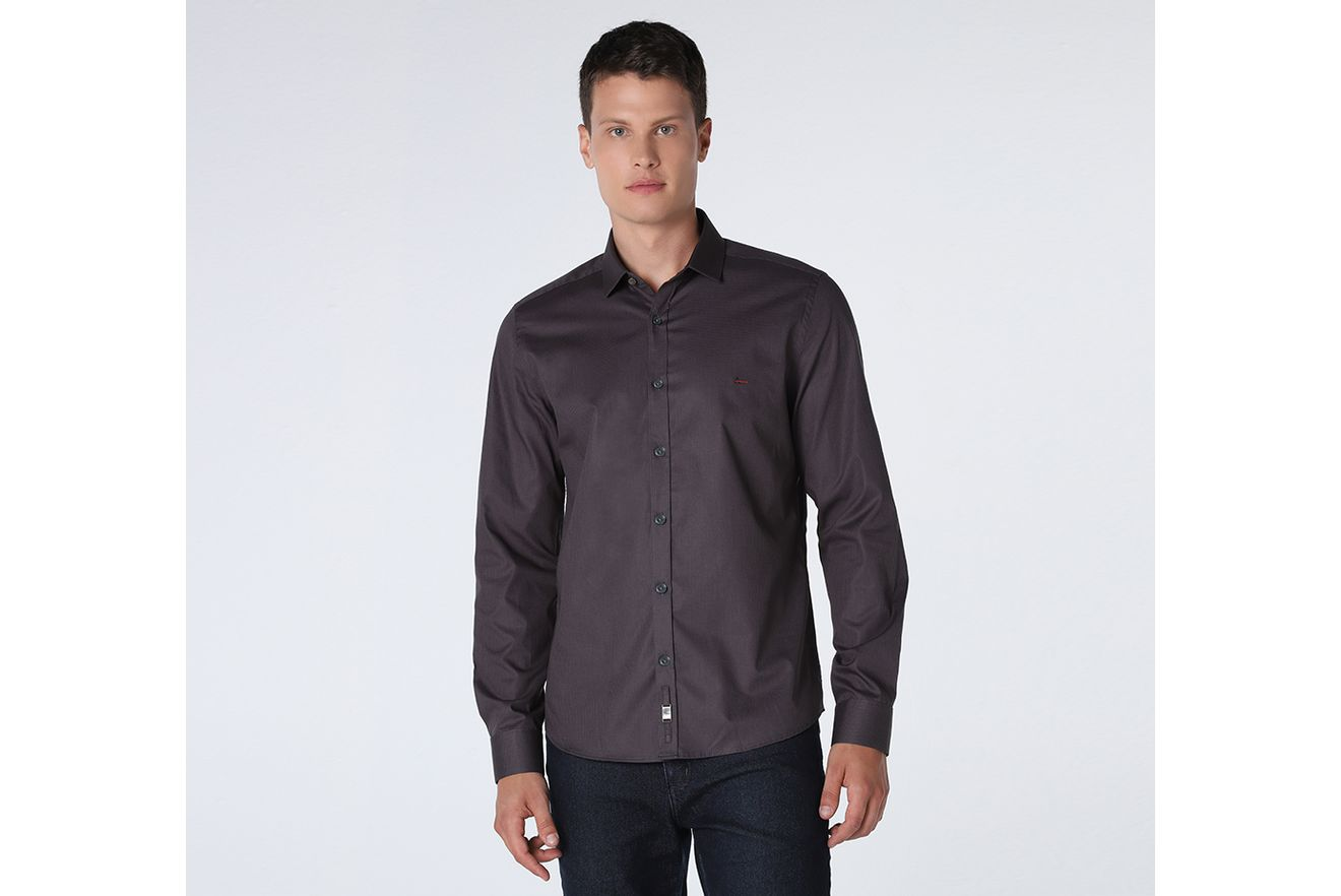 ML160580_046_5-DESK-CAMISA-NIGHT-SSLIM-PONTILHISMO
