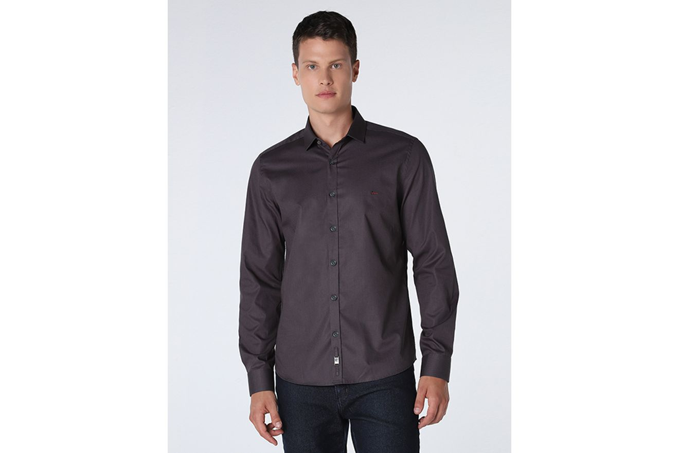 ML160580_046_1-105-MOBILE-CAMISA-NIGHT-SSLIM-PONTILHISMO