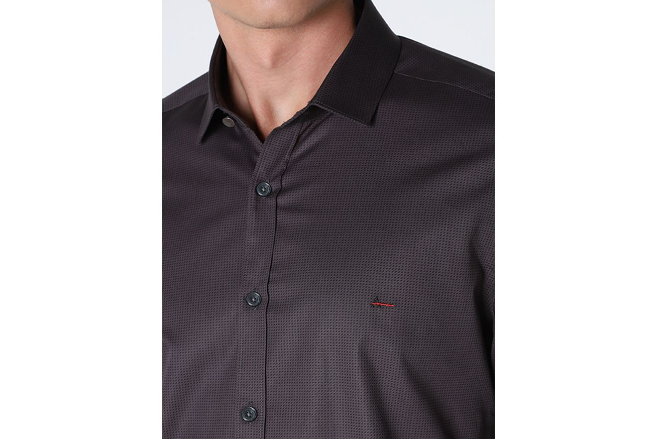 ML160580_046_2-105-MOBILE-CAMISA-NIGHT-SSLIM-PONTILHISMO