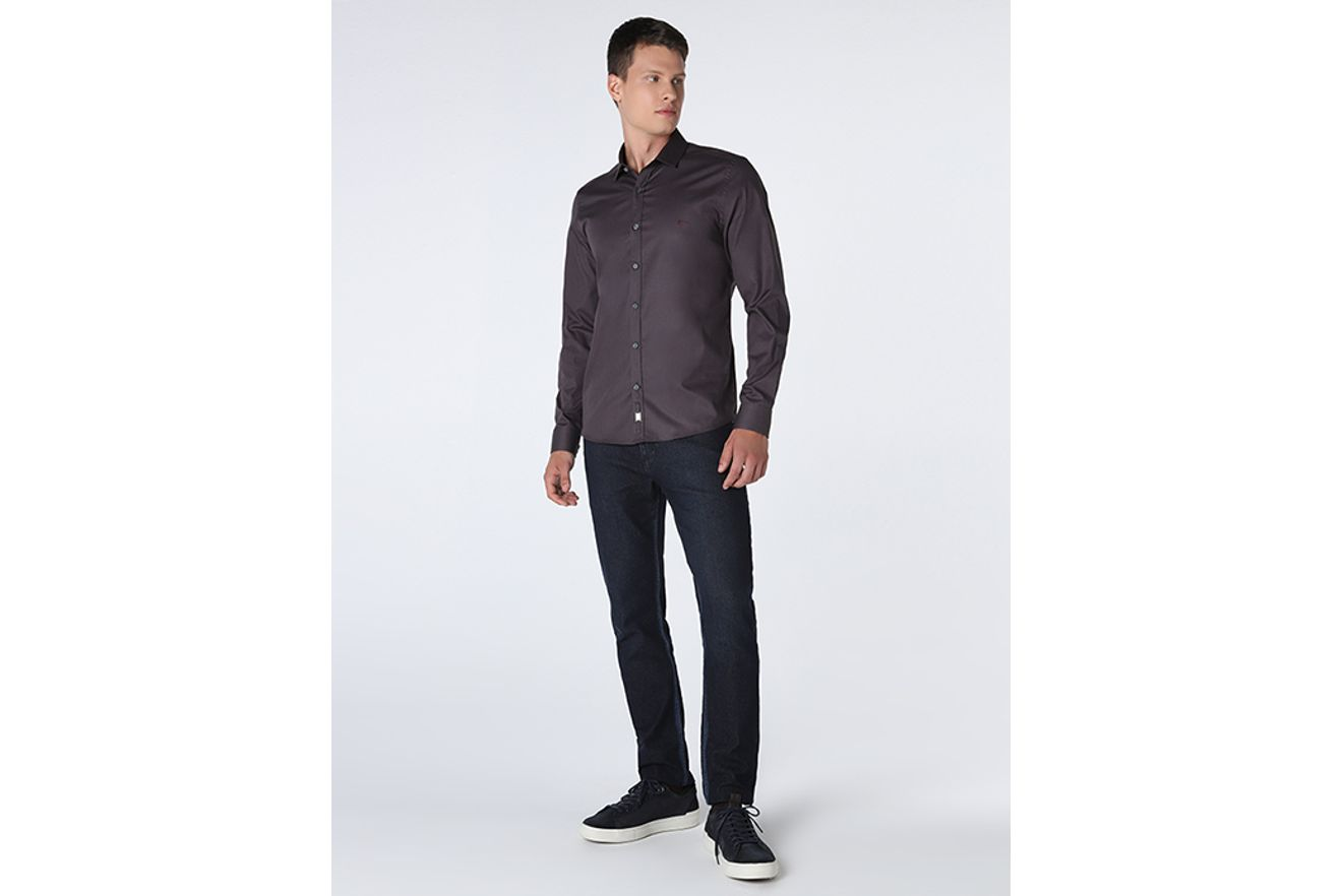 ML160580_046_3-105-MOBILE-CAMISA-NIGHT-SSLIM-PONTILHISMO