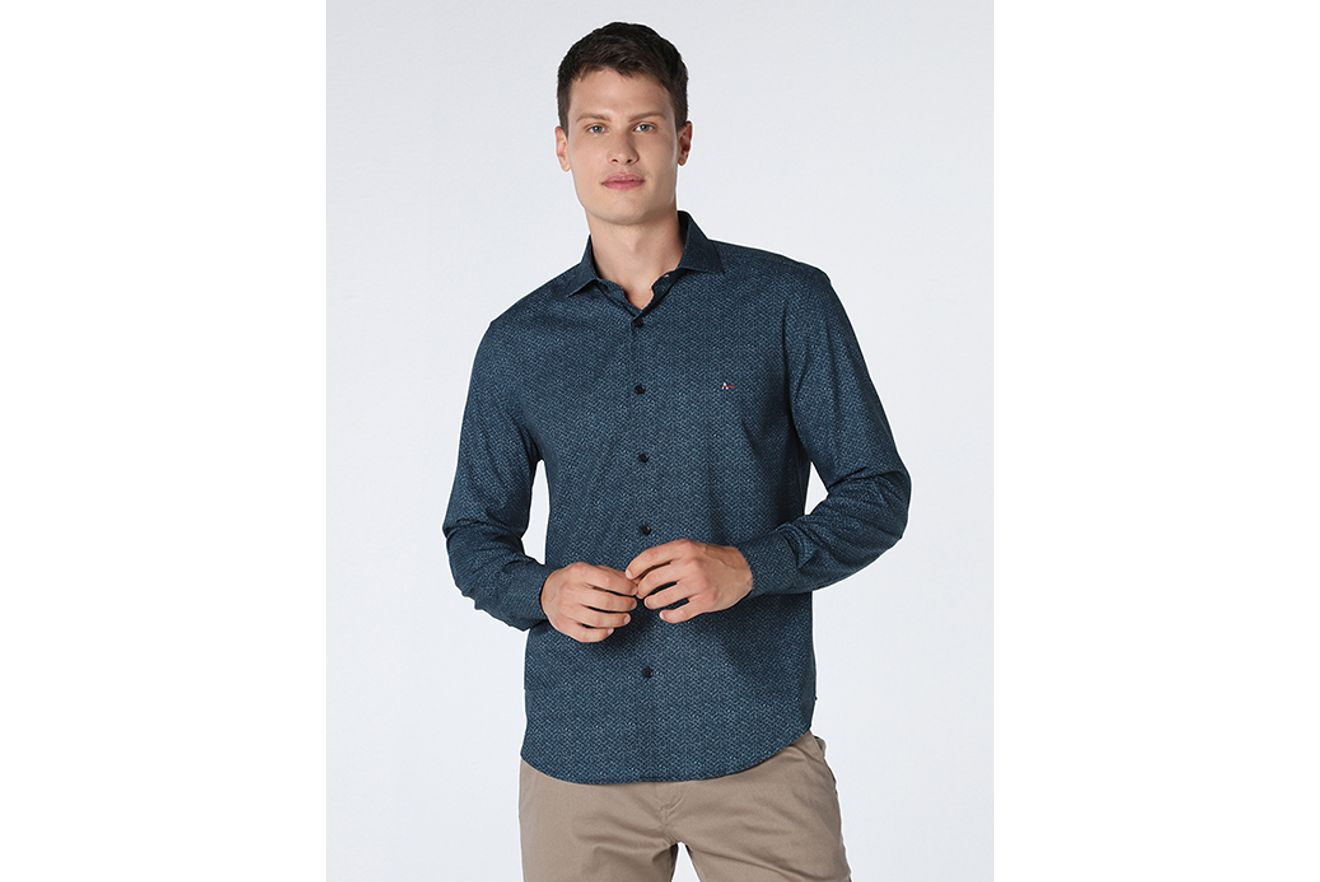 ML220881_010_1-105-MOBILE-CAMISA-MENSWEAR-SLIM-SPOTS