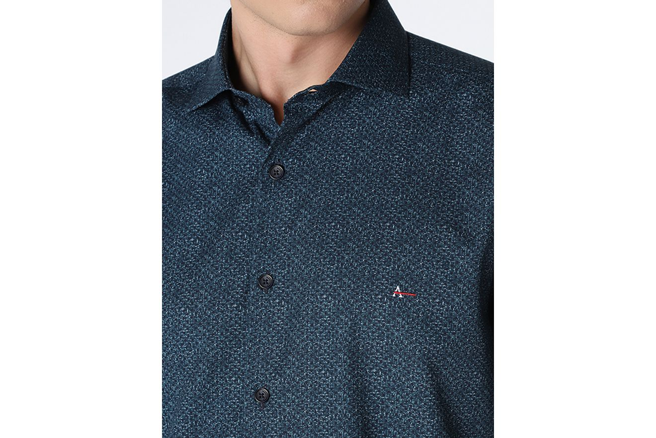 ML220881_010_2-105-MOBILE-CAMISA-MENSWEAR-SLIM-SPOTS