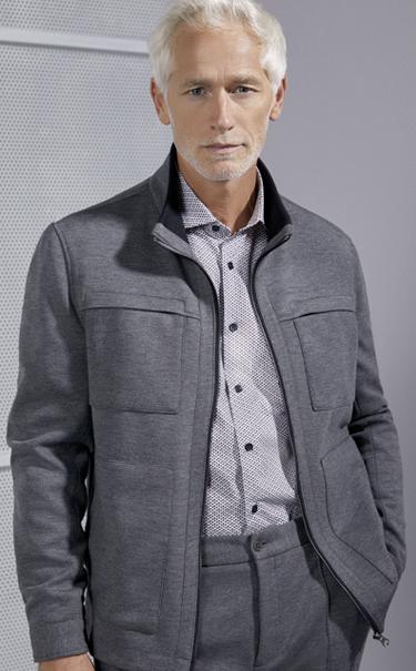 casacos mobile