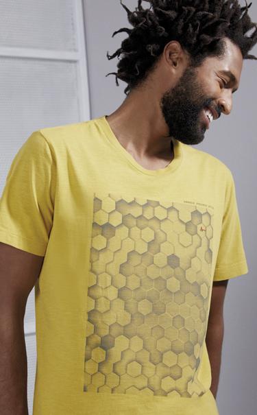 camisetas mobile