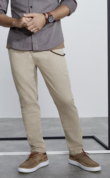 calças mobile