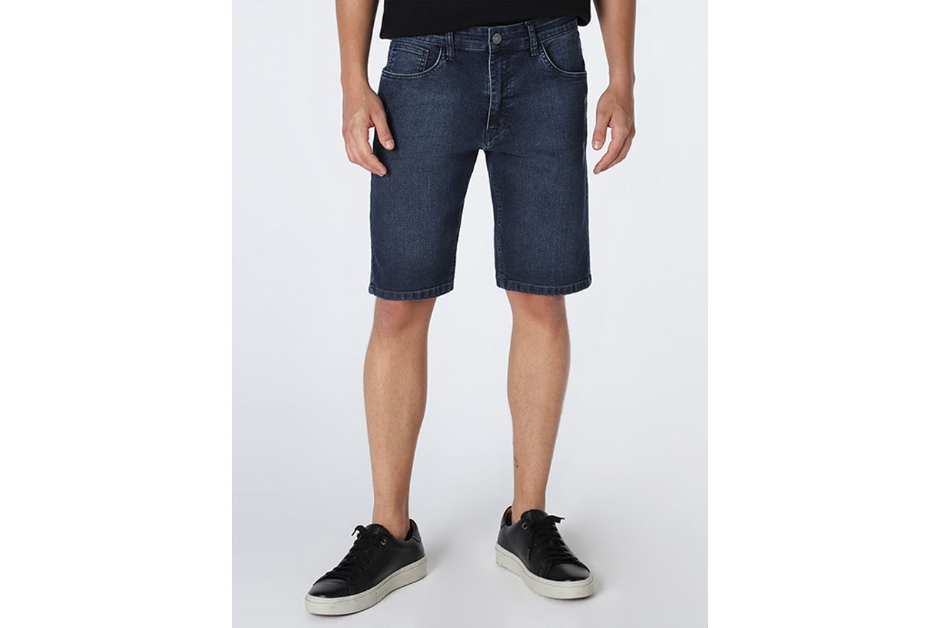 BE090151_148_1-105-MOBILE-BERMUDA-JEANS-STONE-DETROYED-AZUL