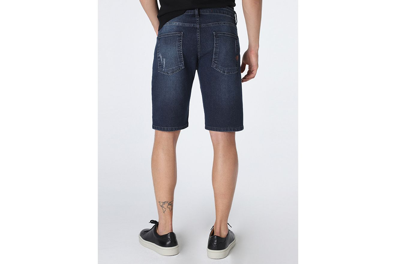 BE090151_148_4-105-MOBILE-BERMUDA-JEANS-STONE-DETROYED-AZUL