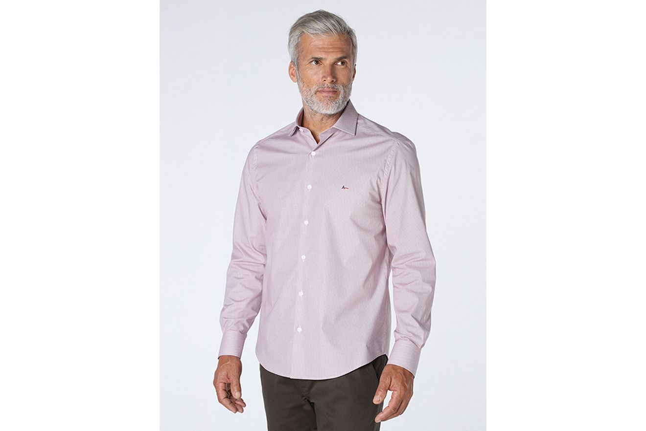 ML220824_017_1-105-MOBILE-CAMISA-SLIM-TRAMA-VINHO