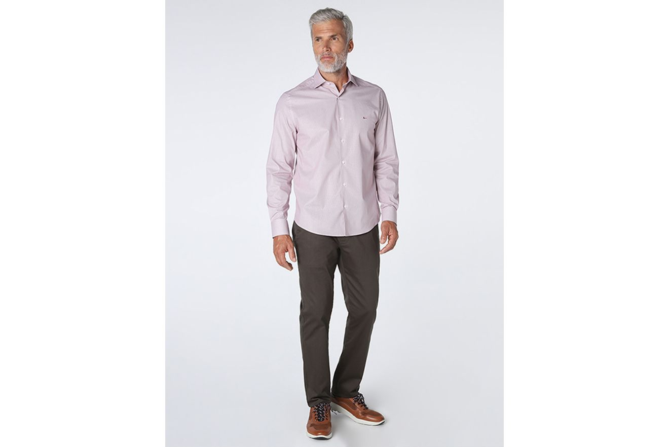 ML220824_017_3-105-MOBILE-CAMISA-SLIM-TRAMA-VINHO