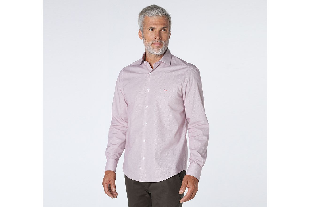 ML220824_017_5-105-DESK-CAMISA-SLIM-TRAMA-VINHO