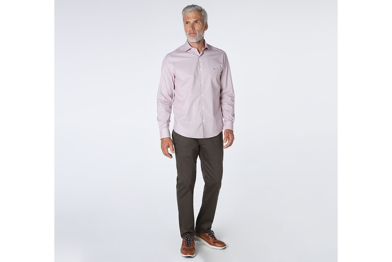 ML220824_017_7-105-DESK-CAMISA-SLIM-TRAMA-VINHO