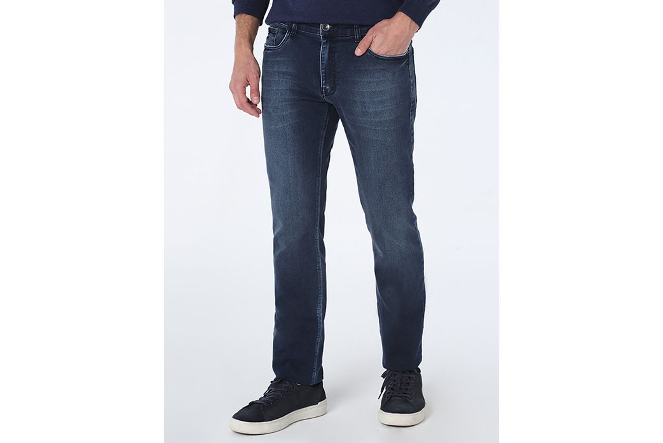 CJ020763_148_1-105-MOBILE-CALCA-JEANS-LONDRES-BLUE-BLACK-AZUL