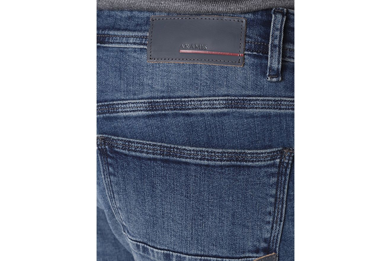 CJ020771_148_2-105-MOBILE-CALCA-JEANS-LONDRES-DELAVE-DESTROYED--PA-AZUL