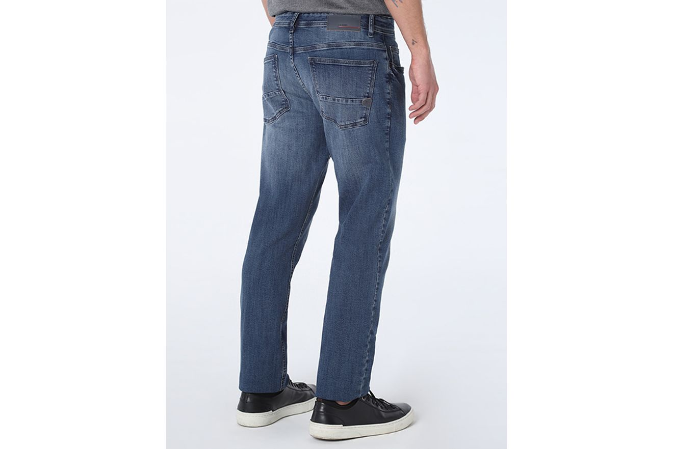 CJ020771_148_4-105-MOBILE-CALCA-JEANS-LONDRES-DELAVE-DESTROYED--PA-AZUL