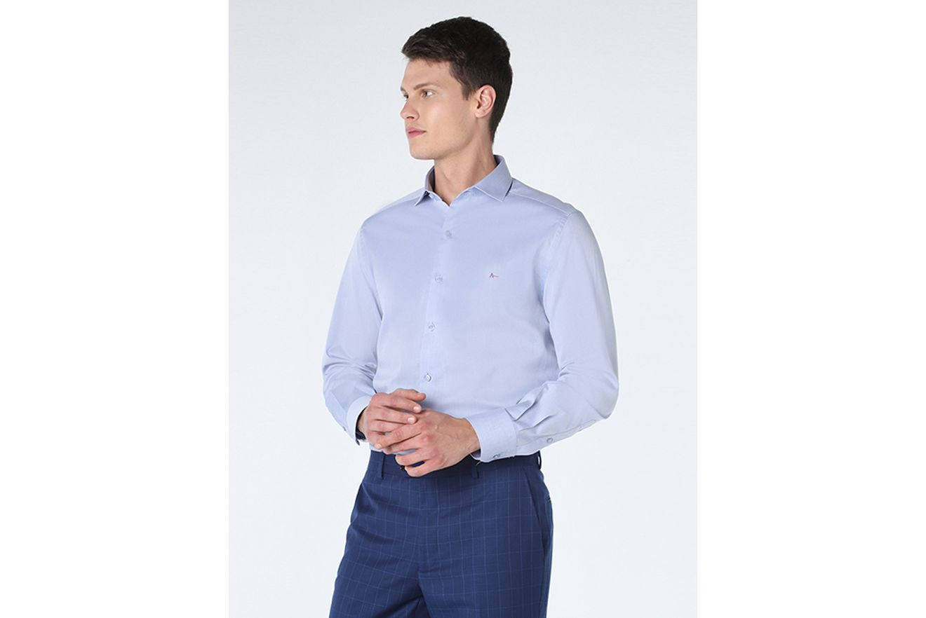 ML150935_003_1-105-MOBILE-CAMISA-LIQUID-REPELLER-AZUL-CLARO