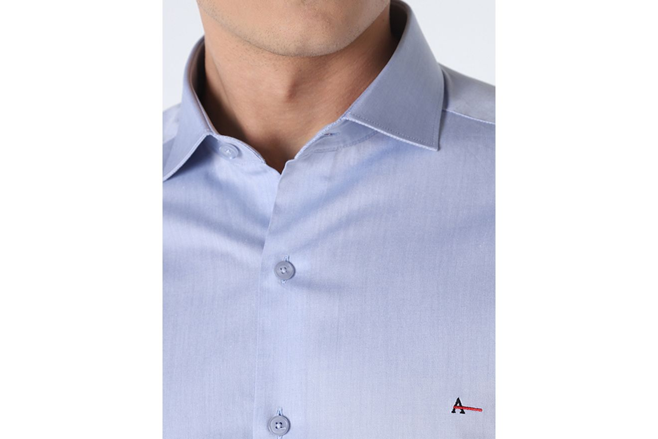 ML150935_003_2-105-MOBILE-CAMISA-LIQUID-REPELLER-AZUL-CLARO