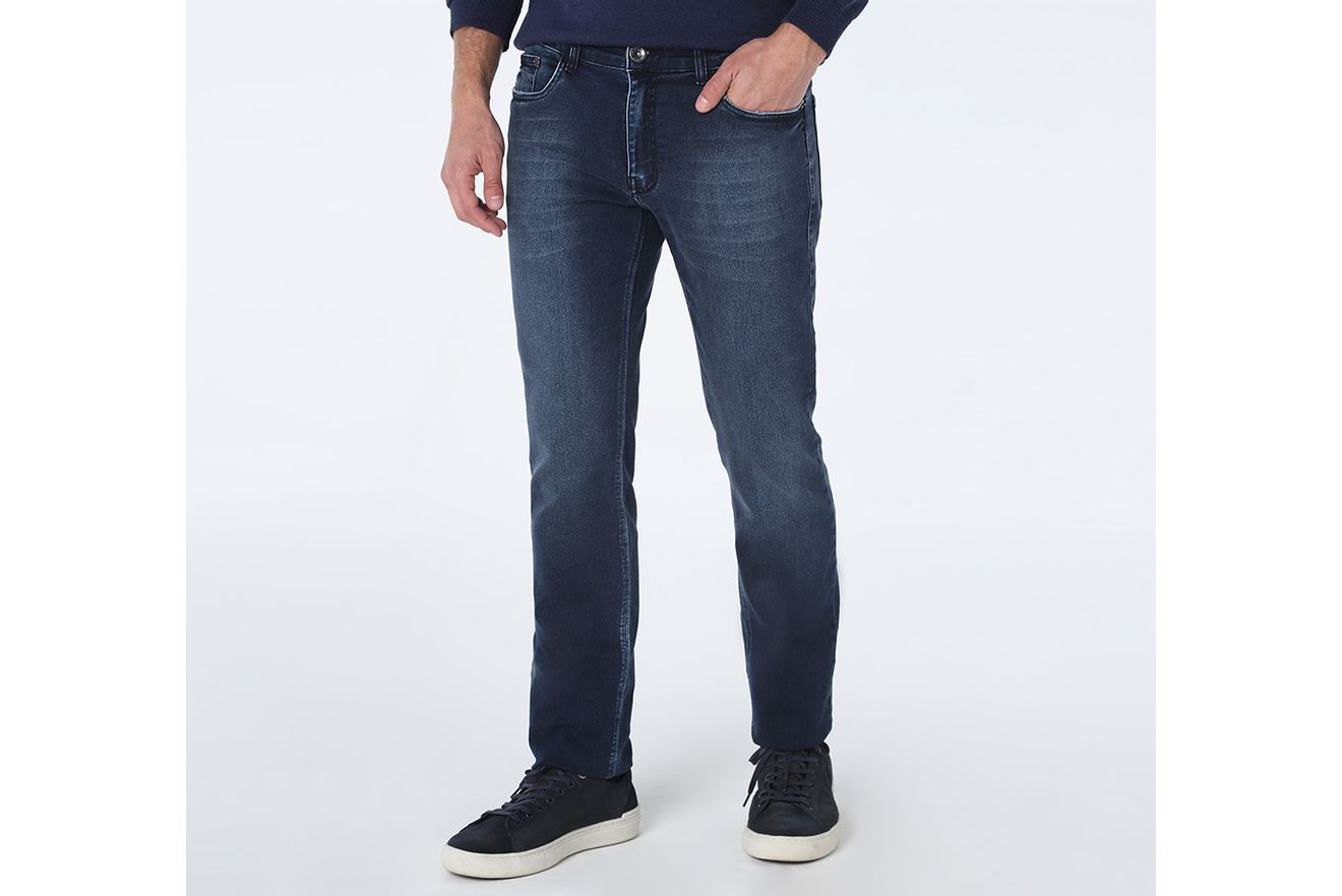 CJ020763_148_5-105-DESKTOP-CALCA-JEANS-LONDRES-BLUE-BLACK-AZUL