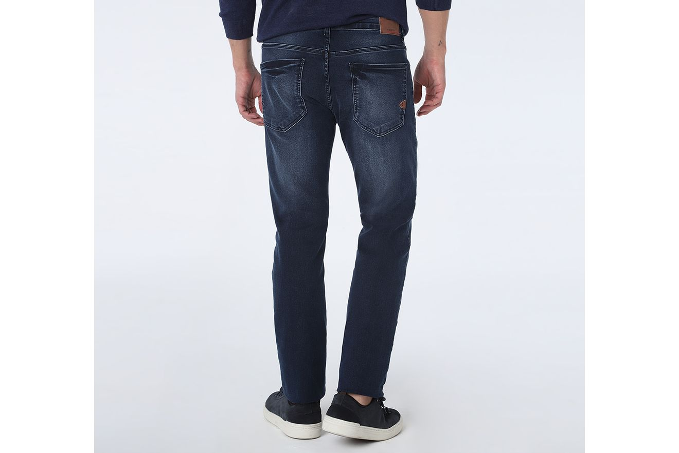 CJ020763_148_8-105-DESKTOP-CALCA-JEANS-LONDRES-BLUE-BLACK-AZUL