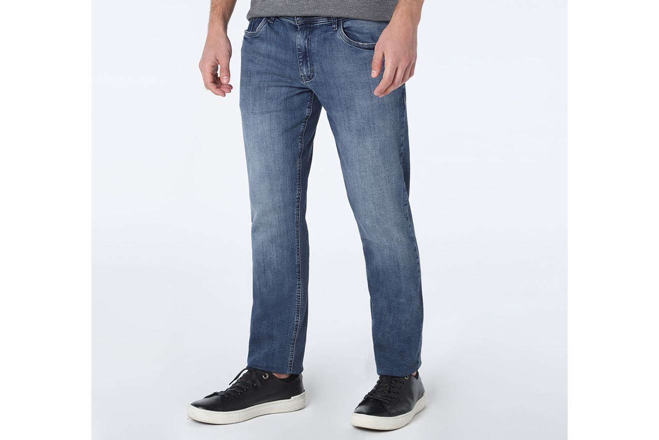 CJ020771_148_5-105-DESKTOP-CALCA-JEANS-LONDRES-DELAVE-DESTROYED--PA-AZUL