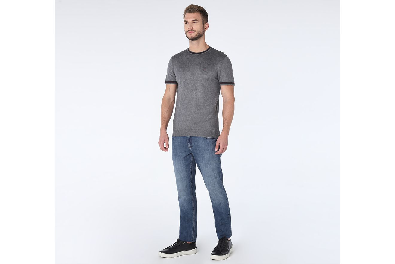 CJ020771_148_7-105-DESKTOP-CALCA-JEANS-LONDRES-DELAVE-DESTROYED--PA-AZUL