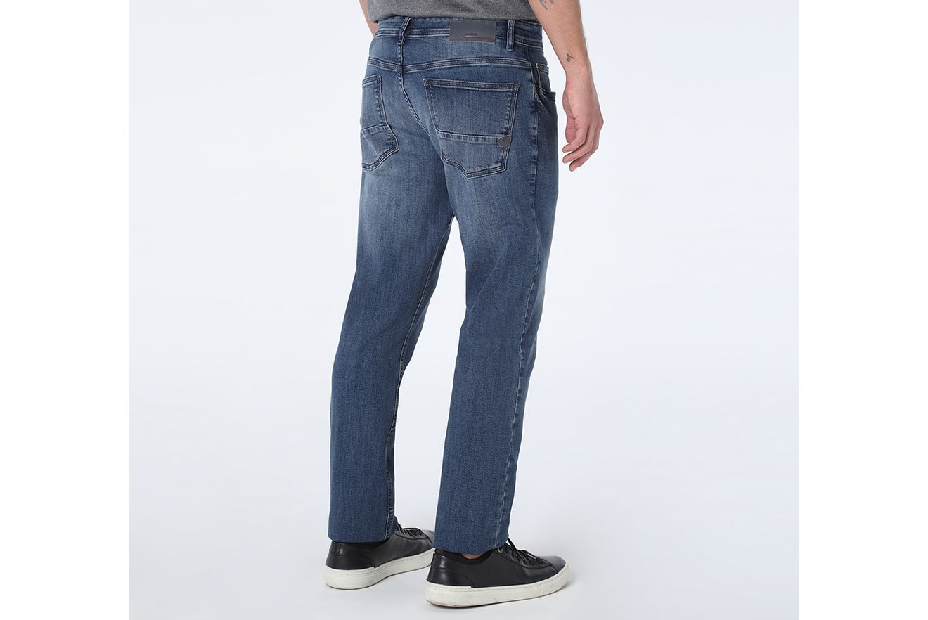 CJ020771_148_8-105-DESKTOP-CALCA-JEANS-LONDRES-DELAVE-DESTROYED--PA-AZUL