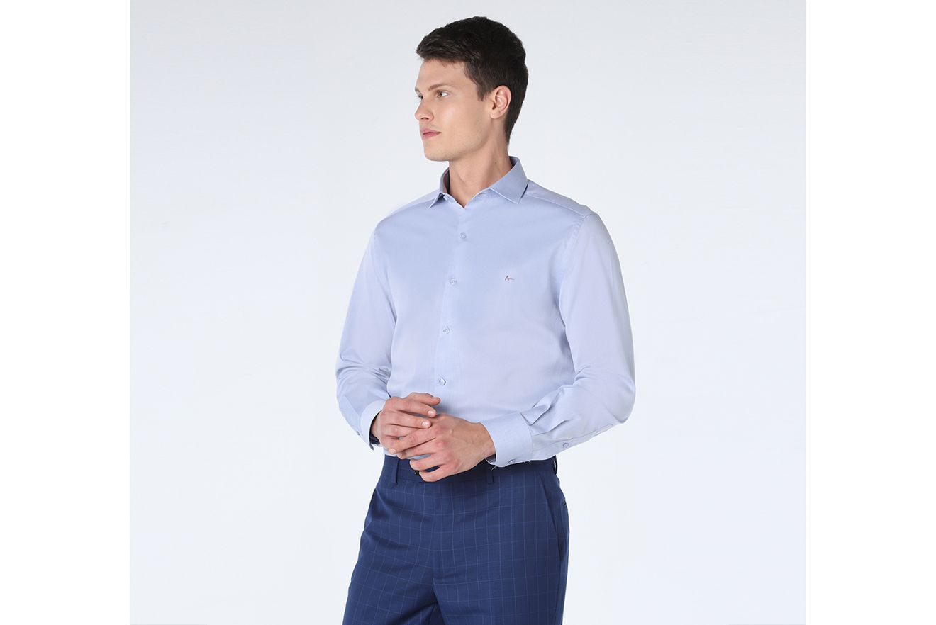 ML150935_003_5-105-DESKTOP-CAMISA-LIQUID-REPELLER-AZUL-CLARO
