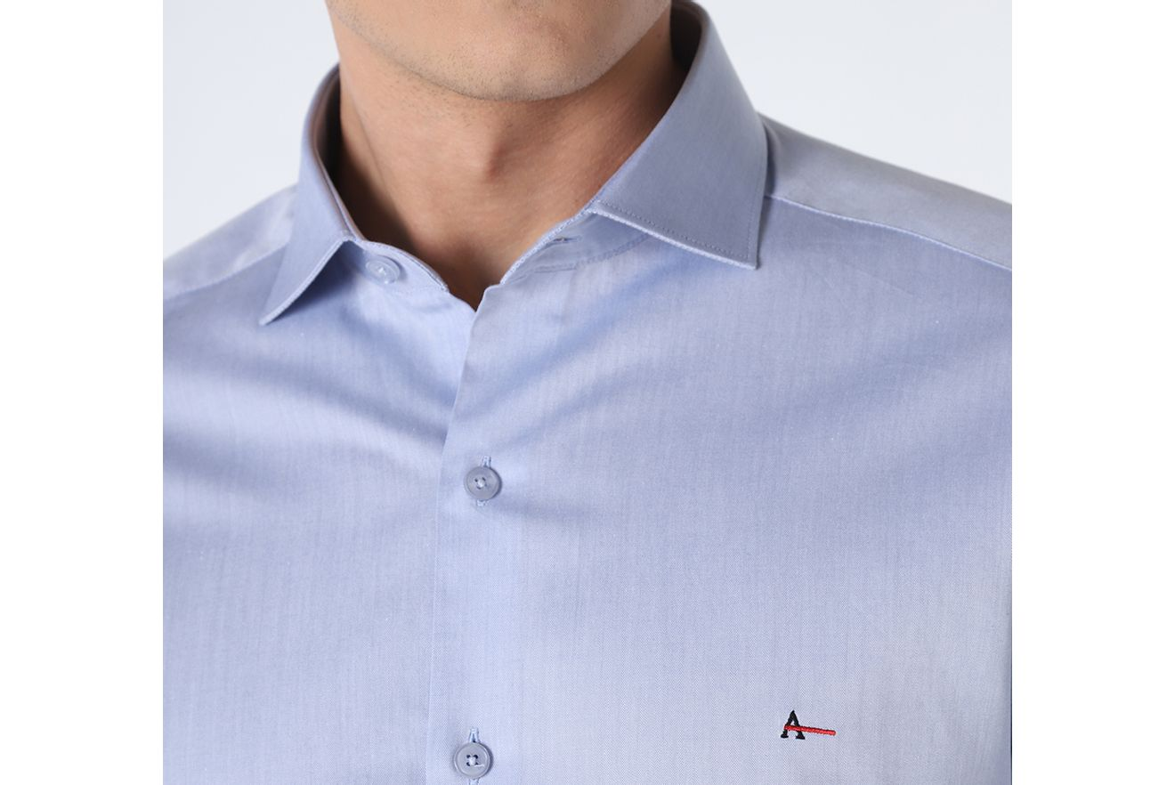 ML150935_003_6-105-DESKTOP-CAMISA-LIQUID-REPELLER-AZUL-CLARO