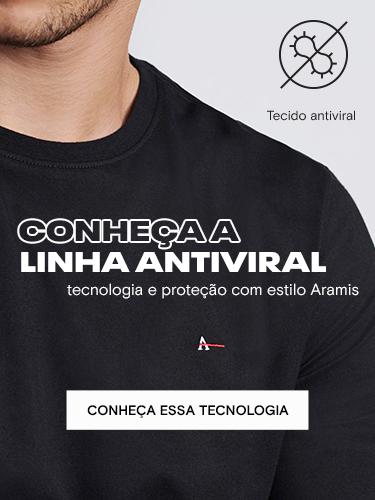 antivirais mobile